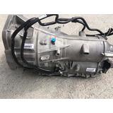 Transmissão Automática Bmw 335 3.0 F30 2012 8hp45
