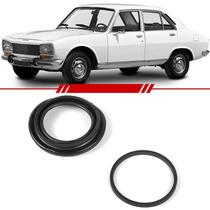 Reparo Vedação Da Pinça Peugeot 504 99 98 97 96 95 94 A 92
