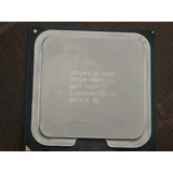 Core2 Duo E8500 3.16ghz 6mb Lga 775 Sellado Grntia 18 Meses