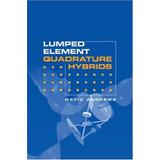 Libro Lumped Element Quadrature Hybrids - Nuevo