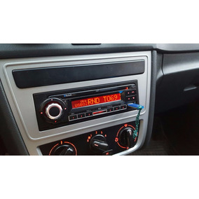 Stereo Vw Original Excelente Estado C/bluetooth