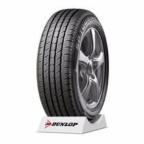 Pneu 185/65r14 Dunlop 86t Astra C3 Xsara 207 206 306 Santana