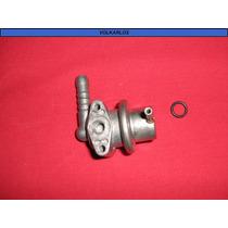 Regulador Presion Gasolina Vocho 93-03 Golf Jetta A3 1.8 2.0