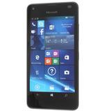 Codigo De Red Para Liberacion De Celular Nokia 550 Lumia
