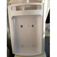 Frente Superior Para Dispenser De Agua  Lh Original-