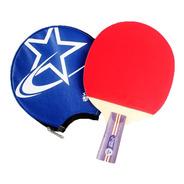 Paleta Ping Pong Dhs 1006 Lapicero Chino - Local Olivos