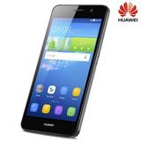 Celular Huawei Y6 3g Negro