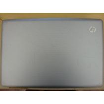 Carcaça Completa Do Notebook Hp G42 Como Nas Fotos