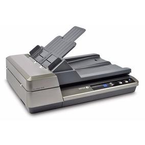 Escaner Xerox, Extra-oficio, Tda Fisica Ccs, Pto De Venta