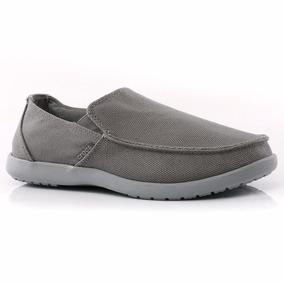 Zapatos Santa Cruz Crocs Sport 78