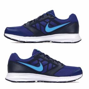 Zapatillas Nike Downshifter 6 Running 15us