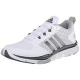 Zapatillas Cross-trainer Speed ¿¿2 De adidas Performance,