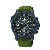 Reloj Seiko Prospex Solar Ssc295p1