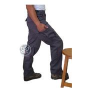 Pantalones y Jeans desde