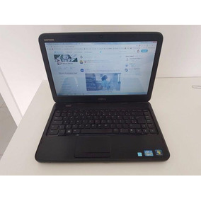Laptop Dell Inspiron N4050 Core I3 Excelente Estado