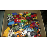Coleccion Carros Hot Wheels,matchbox Dacars