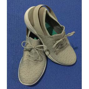 venta zapatos merrell ecuador romance