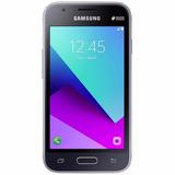 Samsung J1 Mini Prime 8gb Quad Core 5mpx Nuevo Liberado