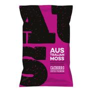 Croquetas Australian Moss Cachorro Super Premium 12.5 Kg