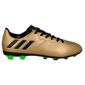 Zapatos Futbol Soccer Messi 16.4 Niño adidas Ba9861