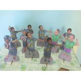 Foto Criança Display De Mesa , Mdf