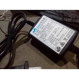 12v 1.3mah Cargador De Baterias De Cochecitos Electricos