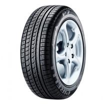 Pneu Pirelli 185/60r15 P7 88h - Gbg Pneus