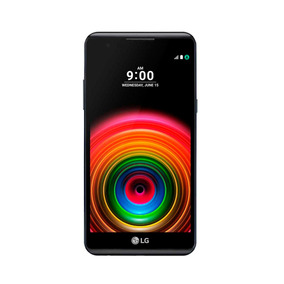 Celular Libre Lg X Power Lgk220