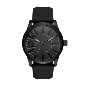 Reloj Diesel Hombre Casual Dz1807 Envio Gratis |watchito|