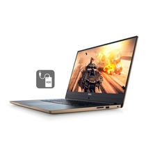 Laptop Dell Gamer I7 Septima Gen 16gb Ddr4 2gb Nividia 14