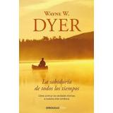 Wayne Dyer 16 Pdf + 12 Audios