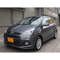 Hyundai Grand I10 Illusion 1.2