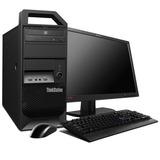 Cpu Diseño Gráfico/ Gamer/ I7/ Ram 8gb/ Hd 1tb/ Radeon Gddr5