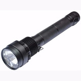 Lanterna Tática Hid Xenon 85w 8500 Lumens + Forte E Completa