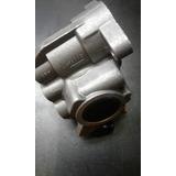 Bomba Mezcladora De Aceite 2t Yamaha Dt125 / Otras