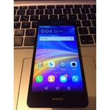 Huawei P8 Lite 16gb Tienda Física Usados Garantía + Polo