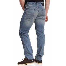 Pantalon Calvin Klein Silver Bullet 470 - Jeans - Hombres