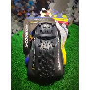 Pneu Michelin Force Xc Performance 29x2.25 Tubeless Ready