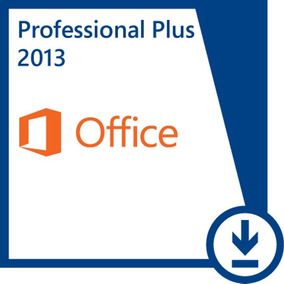Office2013 Proplus Original