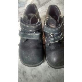 ff3ad176dbe Zapatos Gigetto Talla 21 Niña - Ropa