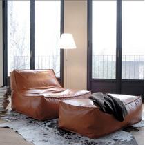 Sillón Loft Lounge Cómodo Económico Envio Gratis!