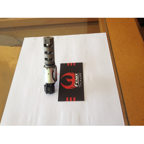 Solenóide Variador De Fase Original Corolla 2.0 12 30t010