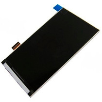 Pantalla Lcd Display Alcatel One Touch Ot5020 Original