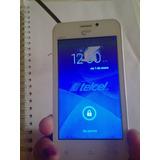 Telefono Nyx Noba Ii Con Detalle5514034859