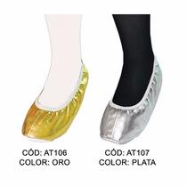 Zapatillas Carnavalito
