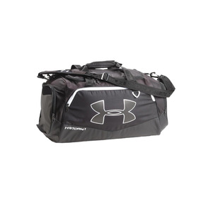 Bolso Under Armour Undeniable Duffel 2 Small Newsport