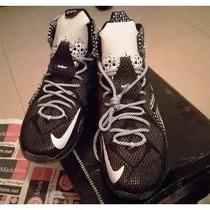 Tenis Nike Lebron James 11 Todos Los Modelos Lebron