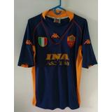Camiseta Del Croacia 2002 en Mercado Libre Colombia f7f01b90b91c0
