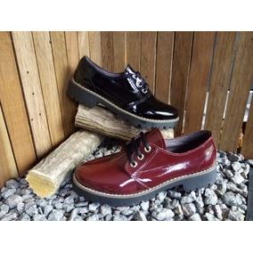 Zapato Prusiano