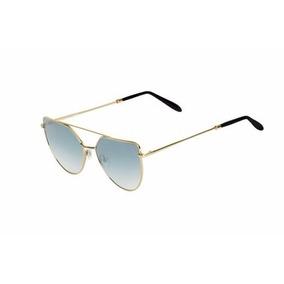 518d3f37f80cf Óculos De Sol Spektre Off Shore Doppio Osd02aft Dourado